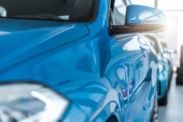Renesas & OmniVision Announce New Integrated Reference Design for Automotive Camera Systems 11