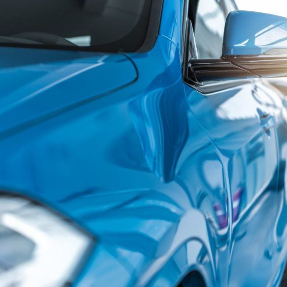 New Whitepaper: Solving Critical Engineering Challenges for Electric Vehicles 24