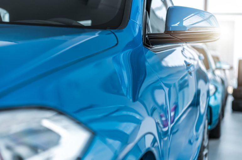 New Whitepaper: Solving Critical Engineering Challenges for Electric Vehicles 15