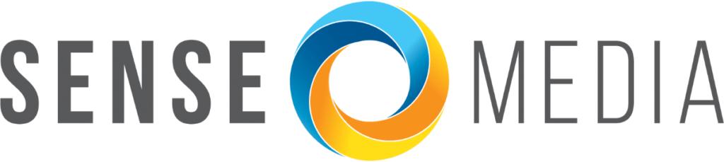 Sense Media logo