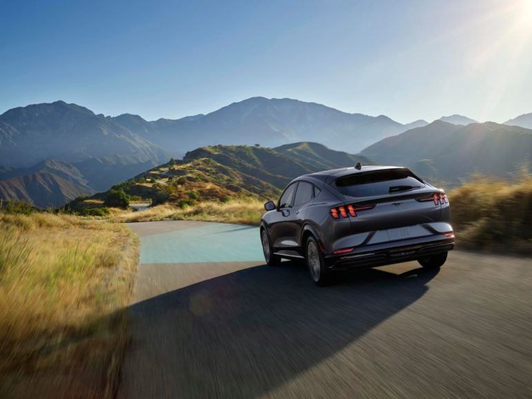 Ford Announces Pricing & Packaging Information for Active Drive Assist 15