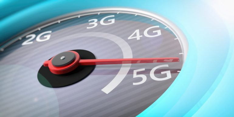 BMW i Ventures Invests in GenXComm to Speed 5G Implementation 16