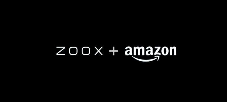Amazon Acquires Zoox for Autonomous Ride-Hailing & Robotaxi Initiatives 16