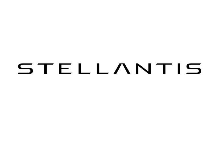 FCA & Groupe PSA to Assume  Stellantis as New Corporate Name 23