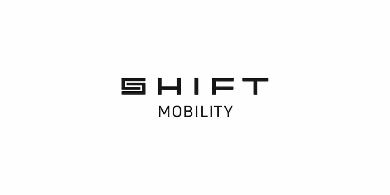 Shift Mobility 2020