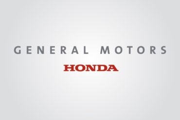 General Motors & Honda Sign Memorandum of Understanding for Shared Vehicle Platforms 15
