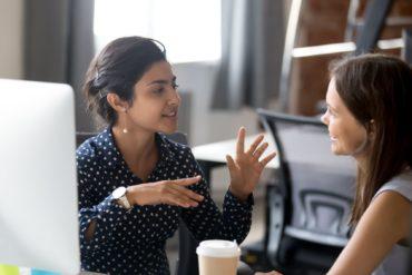 Women in Autonomy Launches New Mentorship Program for Females in Automotive & Auto Tech 25
