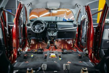 Open Standards Enable Continuous Software Development In The Automotive Industry 16