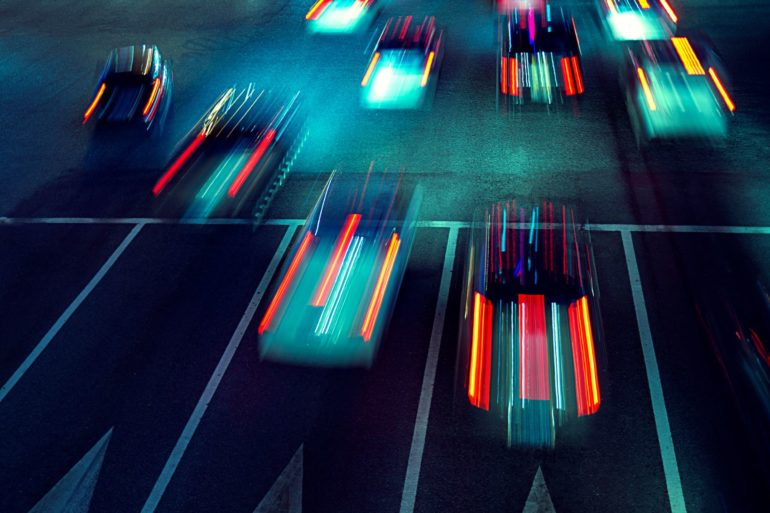 Cerence Receives Funding from Germany's Federal Ministry for Economic Affairs to Increase Consumer Trust in Autonomous Cars 21