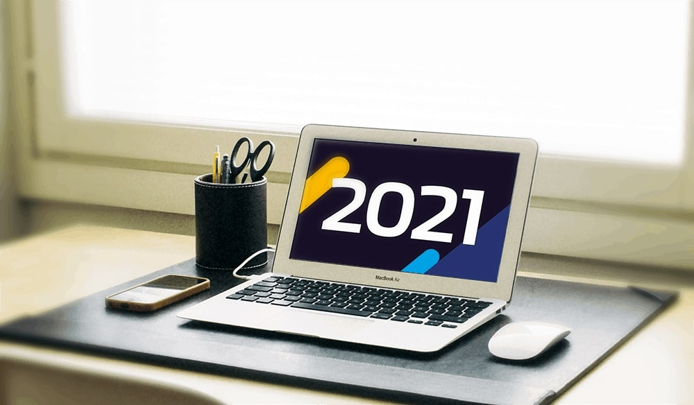 AutoSens 2021