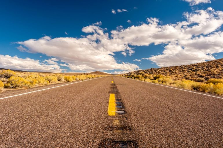An Unsettling Trend: More Teenagers Are Speeding & Dying On American Roadways 23