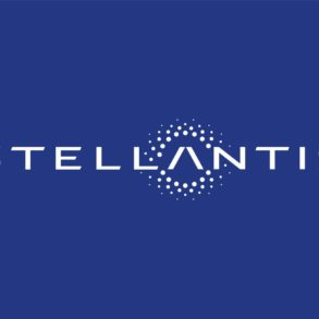 FCA & Groupe PSA Complete Merger to Create Stellantis, World's Fourth-Largest Automaker 17