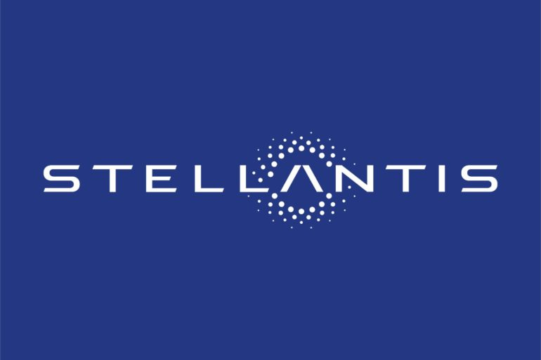 FCA & Groupe PSA Complete Merger to Create Stellantis, World's Fourth-Largest Automaker 18