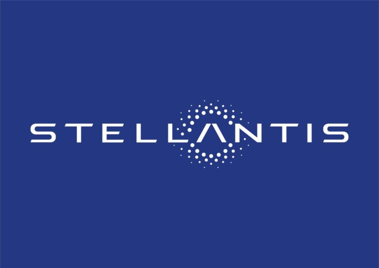 FCA & Groupe PSA Complete Merger to Create Stellantis, World's Fourth-Largest Automaker 15