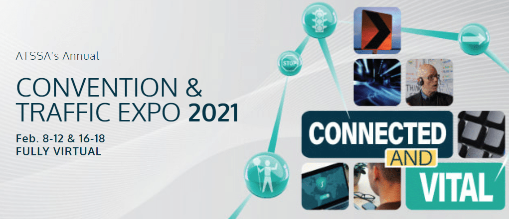Convention & Traffic Expo 2021
