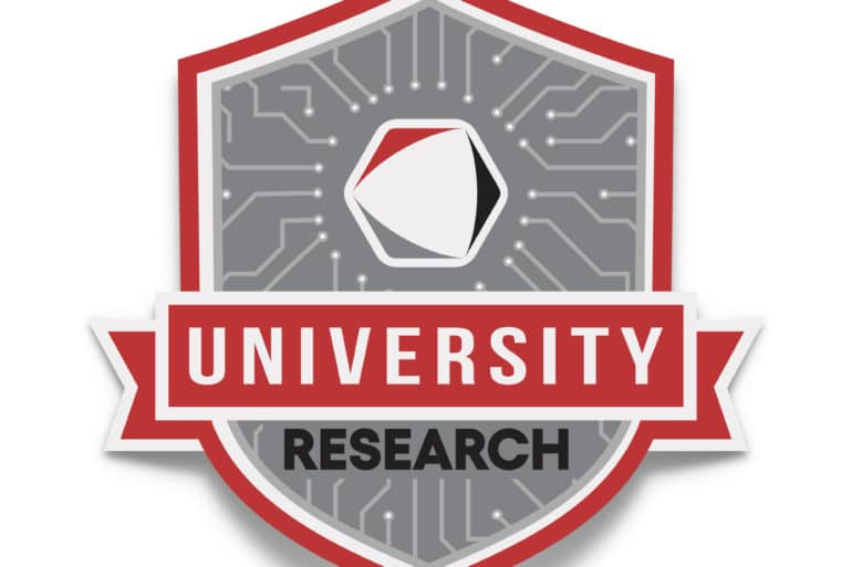 Toyota Research Institute Launches Next Phase of Collaborative Research With Leading Academic Institutions 27