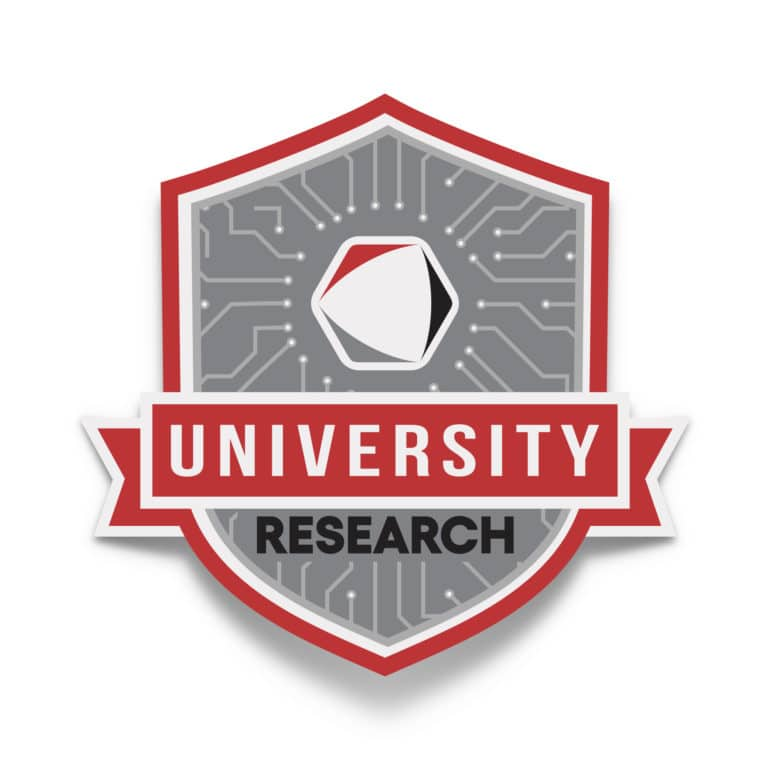 Toyota Research Institute Launches Next Phase of Collaborative Research With Leading Academic Institutions 16
