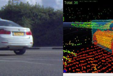 Innoviz Launches New Perception Platform to Accelerate Autonomous Vehicle Production 25