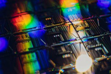 Scantinel Photonics Launches New Scanning FMCW LiDAR Silicon Chip for Autonomous Vehicles 25