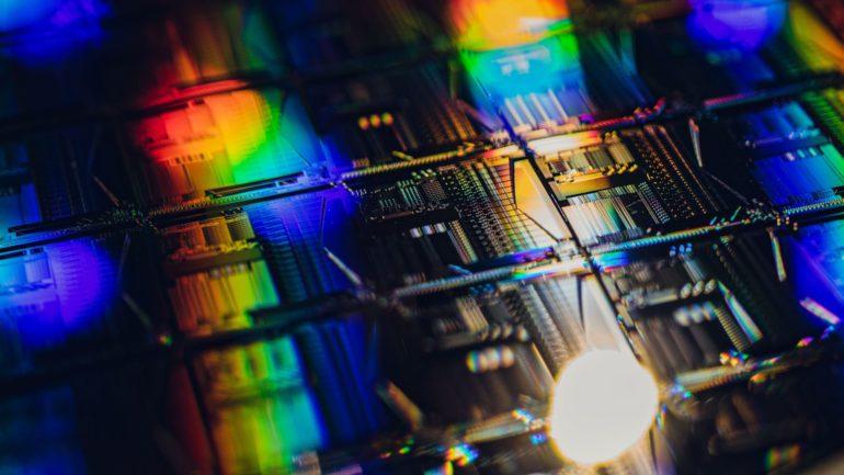 Scantinel Photonics Launches New Scanning FMCW LiDAR Silicon Chip for Autonomous Vehicles 15