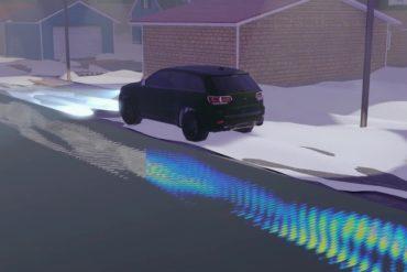 WaveSense Secures $15 Million to Accelerate New ADAS & Autonomous Features 22