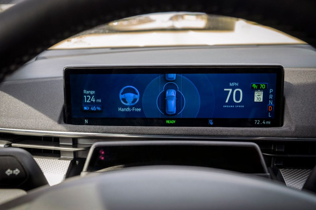 Ford to Launch BlueCruise: How it Works & How it Compares to Similar Systems 23