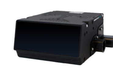 Innoviz Announces New Details About its InnovizTwo LiDAR Sensor 20