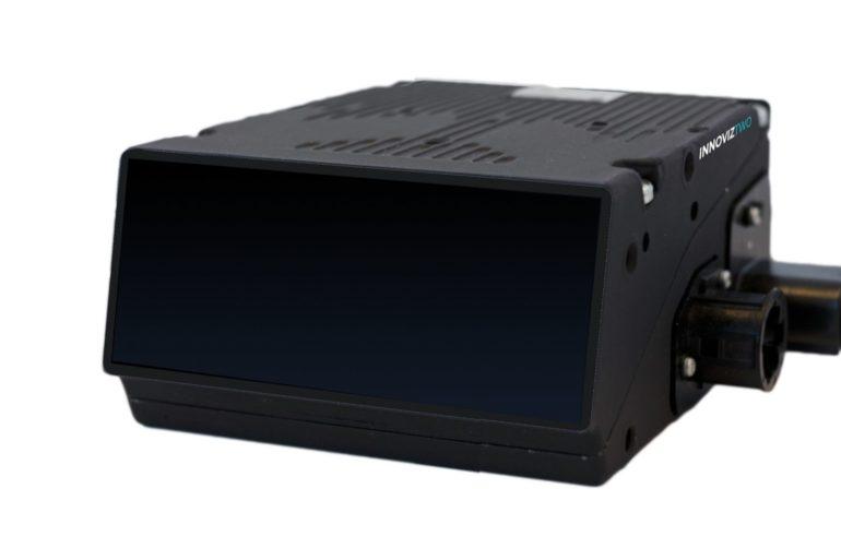 Innoviz Announces New Details About its InnovizTwo LiDAR Sensor 24