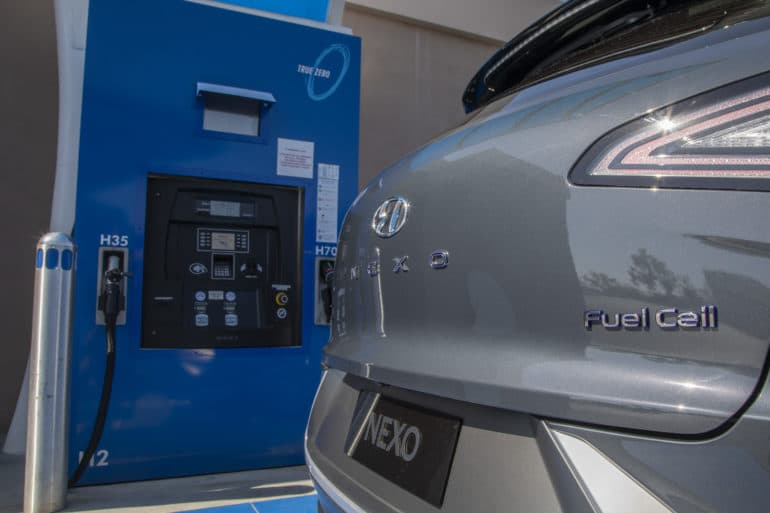 Hyundai Motor Group to Invest $7.4 Billion in the U.S. to Advance EVs, Hydrogen Ecosystems & Other Mobility Solutions 21