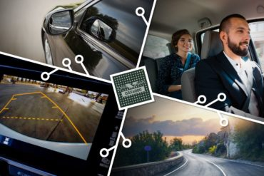 Inside The OmniVision OAX4000 Automotive ISP: Design Flexibility, Multiple CFA Pattern Support & More Power Savings 12