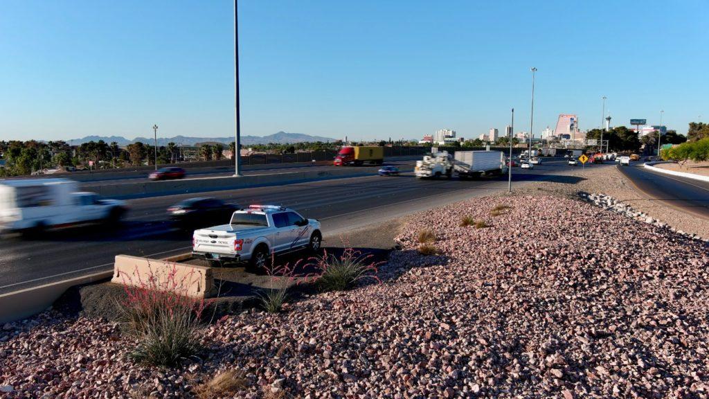 Law Enforcement & Waycare Leverage Predictive AI to Reduce Crashes, Provide Economic Benefits for Nevada 20