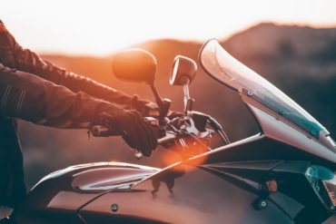Cerence & Visteon to Provide Voice-Enabled Cockpit Technology for the Motorcycle Market 13