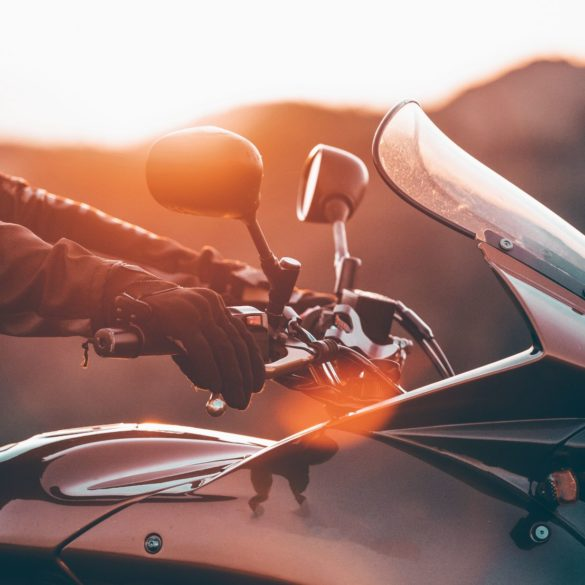 Cerence & Visteon to Provide Voice-Enabled Cockpit Technology for the Motorcycle Market 21