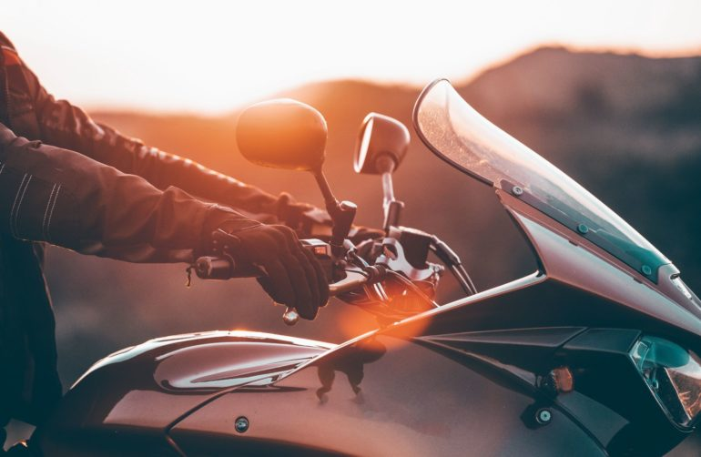 Cerence & Visteon to Provide Voice-Enabled Cockpit Technology for the Motorcycle Market 16