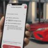 Toyota & Lexus Debut Mobile Collision Assistance Service 17