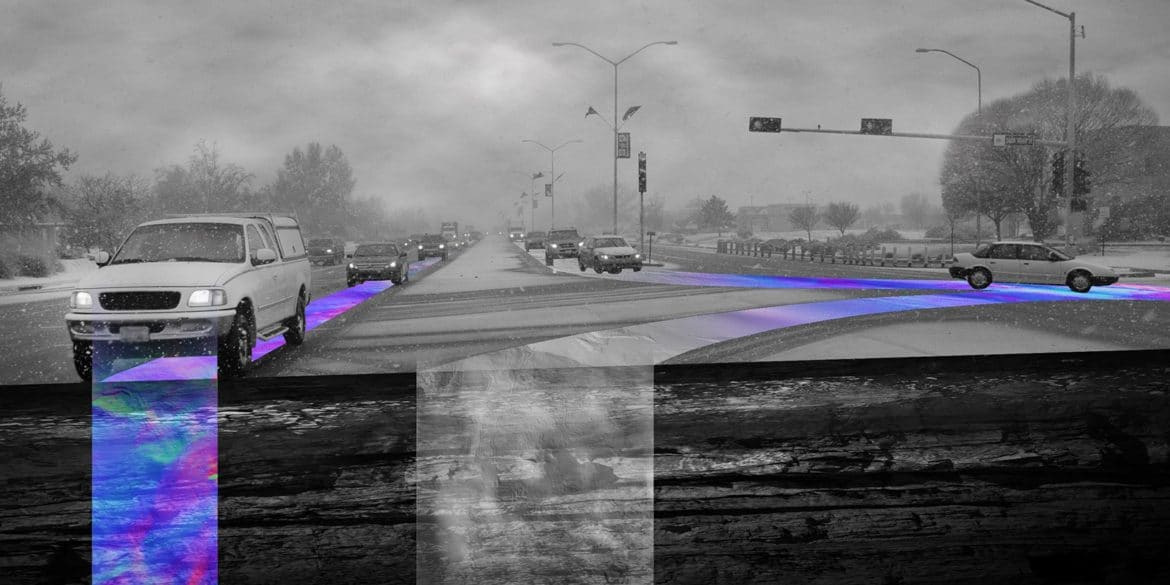 WaveSense Changes Name to GPR, Announces New Ground Positioning Radar for Autonomous Mobility 18