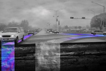 WaveSense Changes Name to GPR, Announces New Ground Positioning Radar for Autonomous Mobility 10