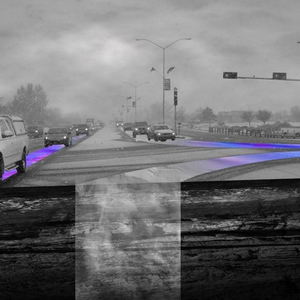 WaveSense Changes Name to GPR, Announces New Ground Positioning Radar for Autonomous Mobility 22