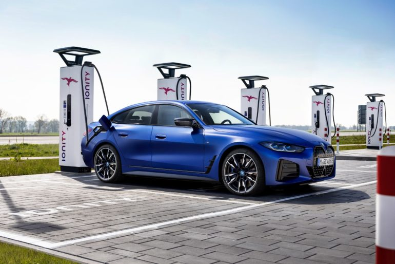 German Automakers Continue to Withstand Difficult Economic Situations at Home 16