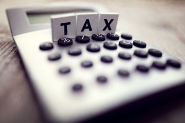 Build Back Better Act: Free Tax Briefing Report From CCH AnswerConnect 16