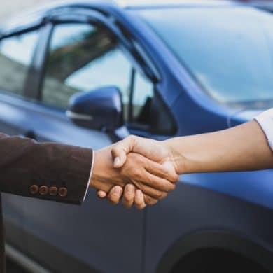 CarMax Survey Shows What Tech Features Buyers Deem Most Important 42