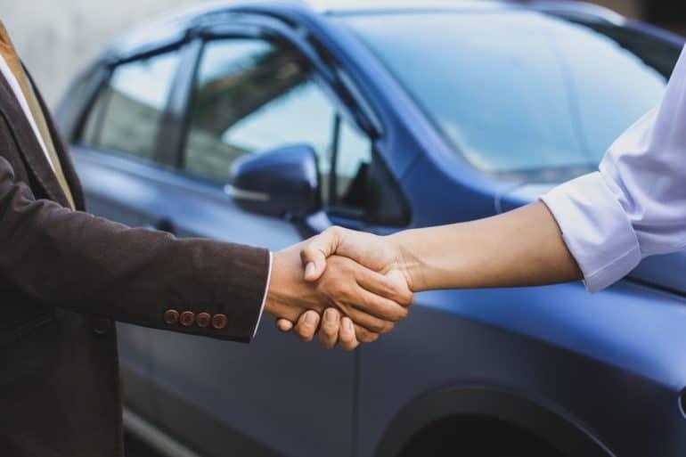 CarMax Survey Shows What Tech Features Buyers Deem Most Important 16