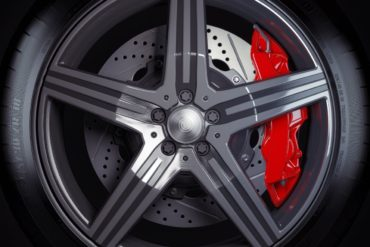 Loose Wheel Indicator Overview: How It Works, Safety Benefits & More (Video) 12