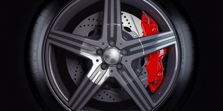 Loose Wheel Indicator Overview: How It Works, Safety Benefits & More (Video) 16